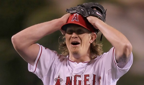 jered_weaver_143703043_620x350[1]